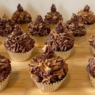 Reeses Cupcakes.jpeg