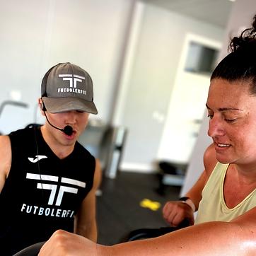 personal_training