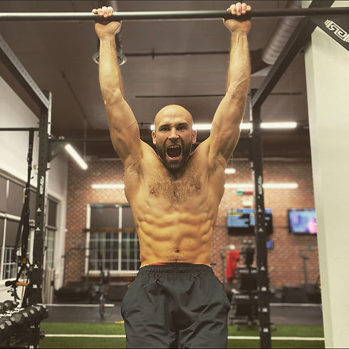 Ab and Core Online Workout Program