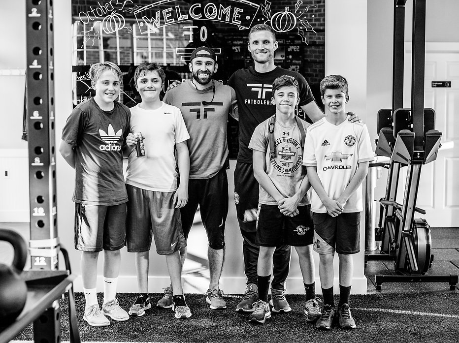 Teens Strength And Conditioning Cranberry PA.jpg