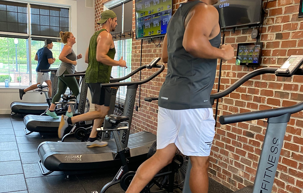 group_fitness_hiit_training_workout