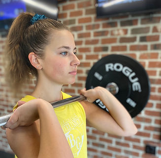 teen_strength_conditioning