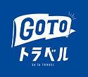 nega_tate_navy.jpg