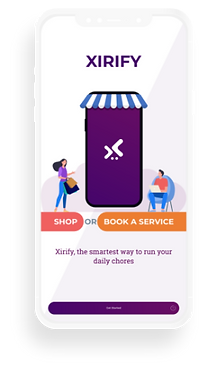 One App For Shopping Needs.png