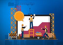 Safety Blog - Digitiztion of Construction Safety