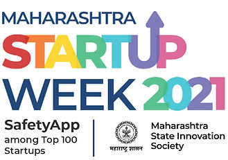 Top startups-maharashtra startup week-2021
