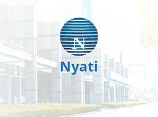 Case Study of Safety App - Nyati Group