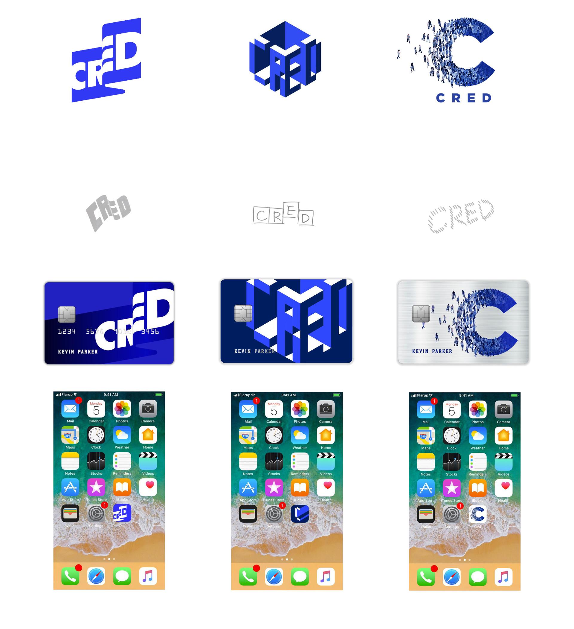 Cred Design Process 04.jpg