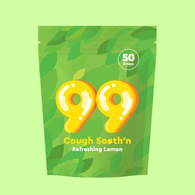 99 PWL 08.jpg