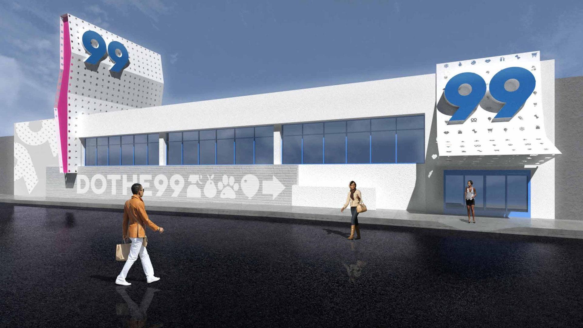 99 Brand Concept Store.jpg