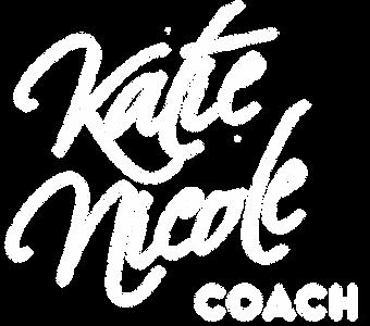 Katie Nicole Logo_Large_white.png