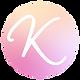 Katie Nicole Logo_Favicon.png