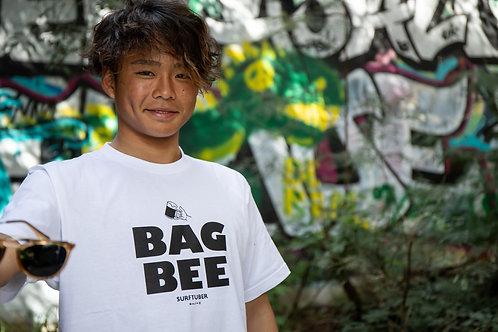 BAGBEEオリジナル T-SHIRTS