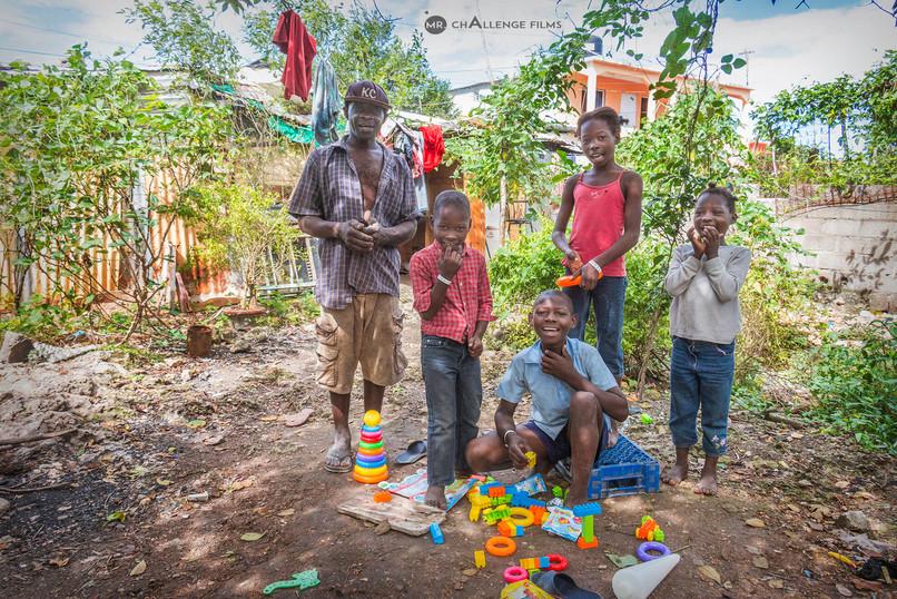 Regalos Musica - Papa y sus cuatro nenes