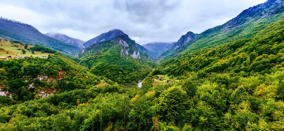 Tara Panoramic (small).jpg