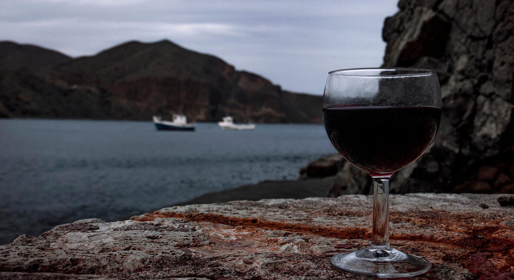 Wine Poetry by the Sea.jpg