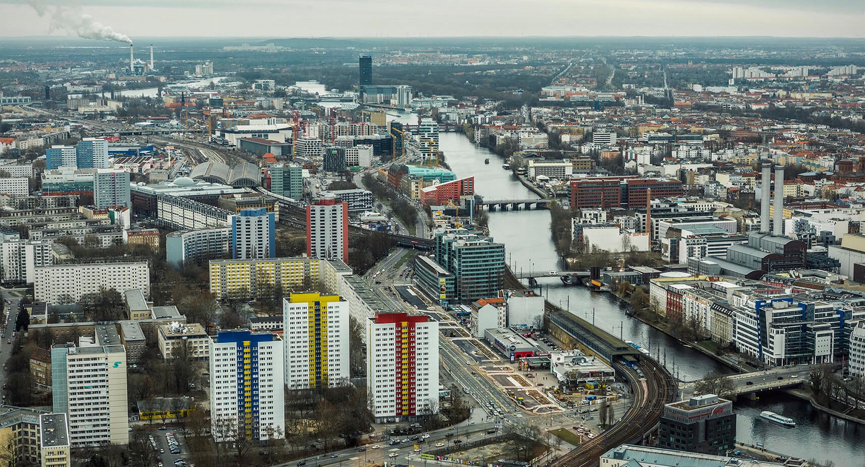 Berlin around Spree.jpg