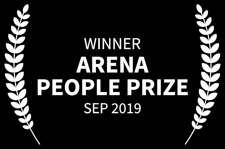 WINNER-ARENAPEOPLEPRIZE-SEP2019 (1).png