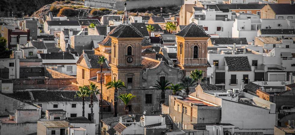 Iglesia de Huercal-Overa.jpg