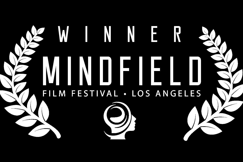 Winner Mindfield.png