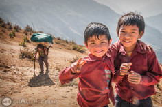 Sherpa arriving with nenes.jpg