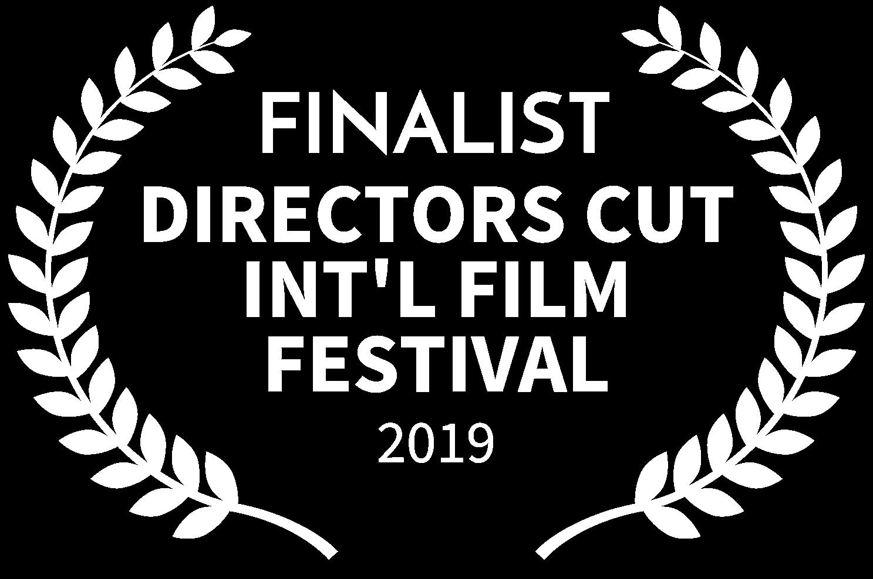 Directors cut.png