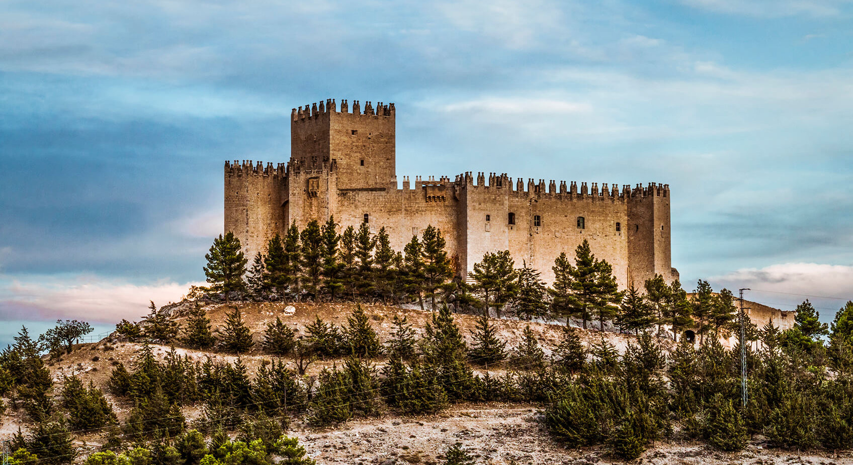 Velez Blanco Castle.jpg
