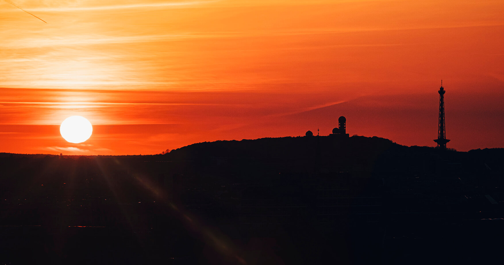 Berlin Sunset.jpg