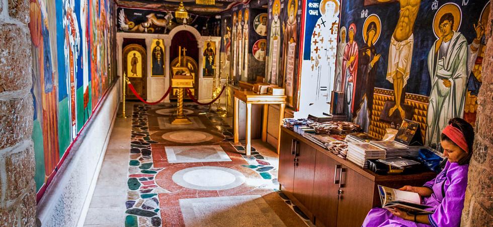 Orthodox Room.jpg