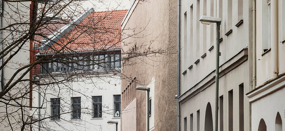 Berlin Street Mood.jpg
