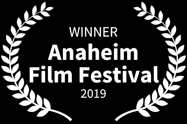 Winner Anaheim.png