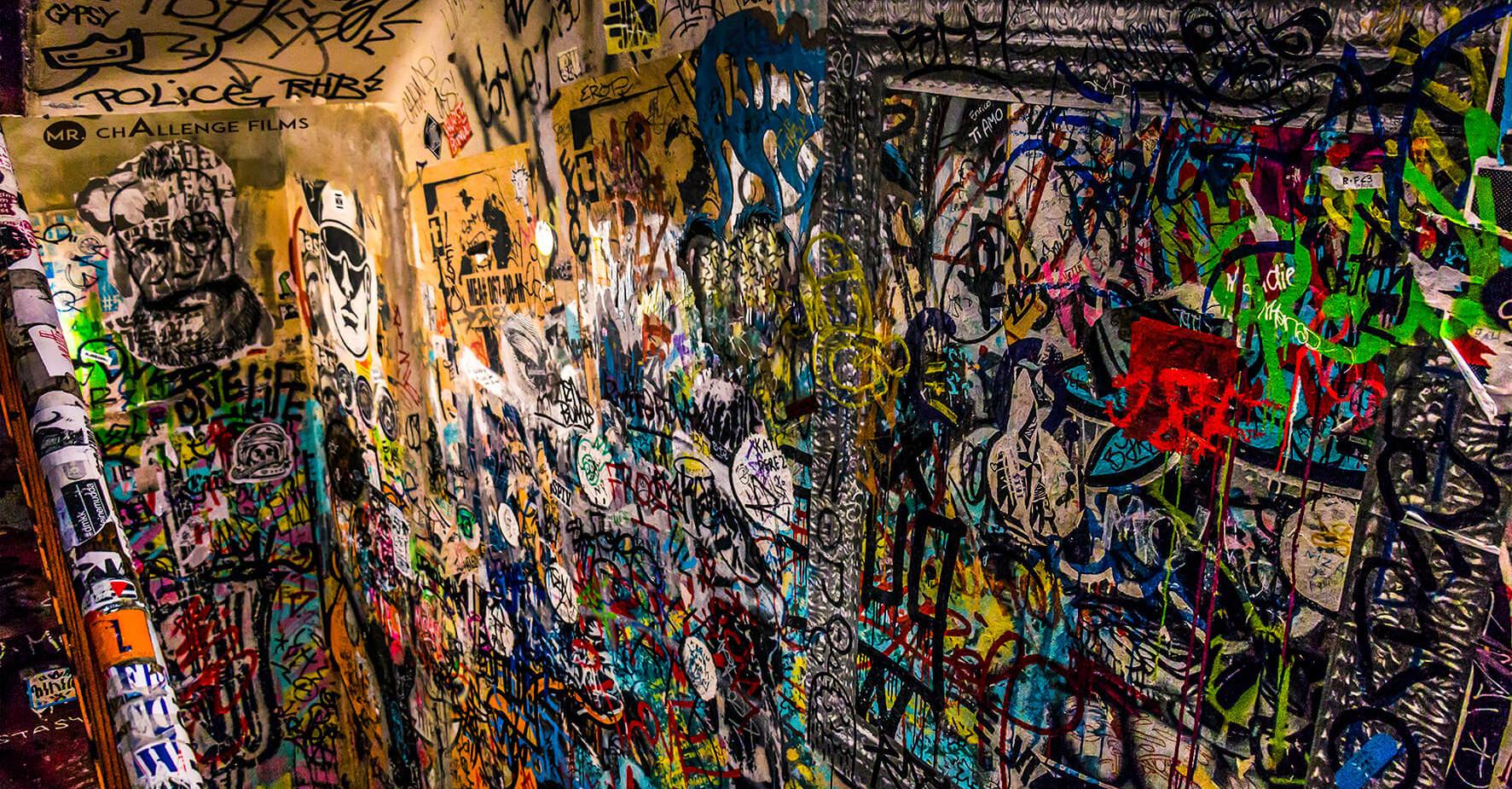 Anna Frank Zentrum Stair Walls.jpg