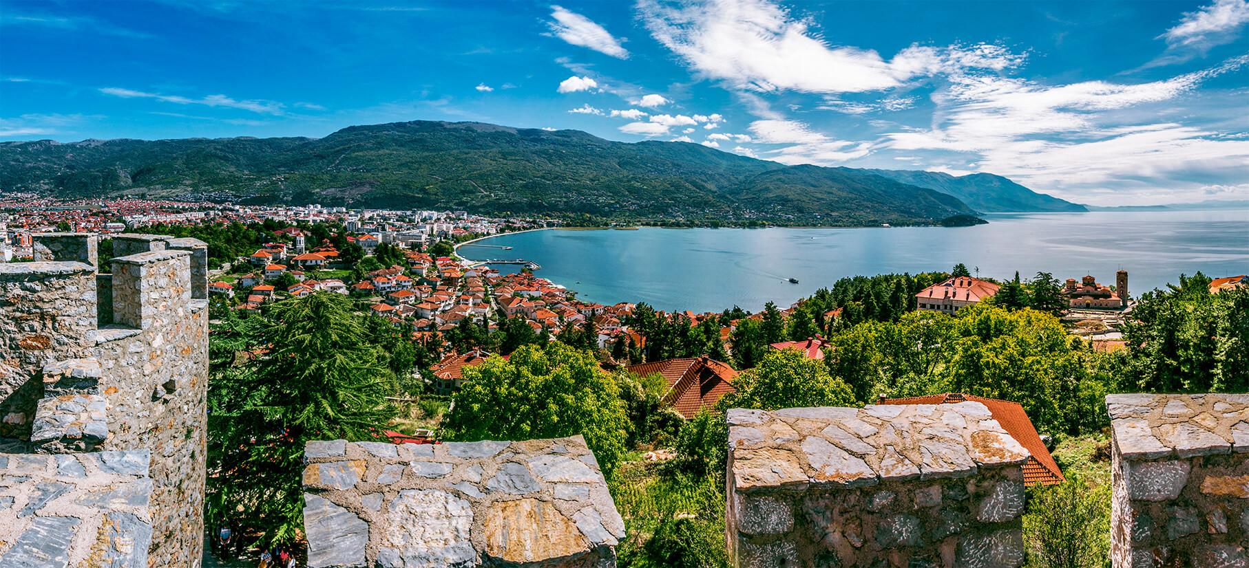 Ohrid Panoramica (small).jpg