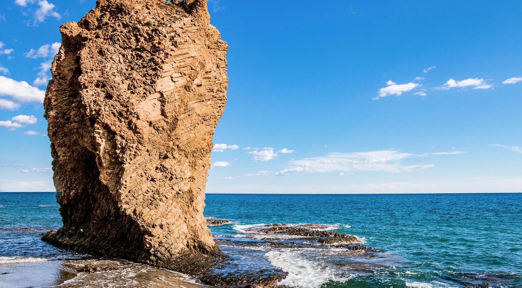Big Rock on Macenas beach.jpg