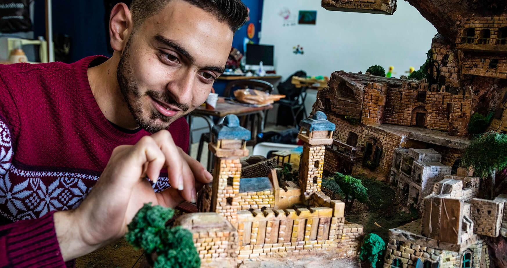 Palestinian 3d Modeler.jpg