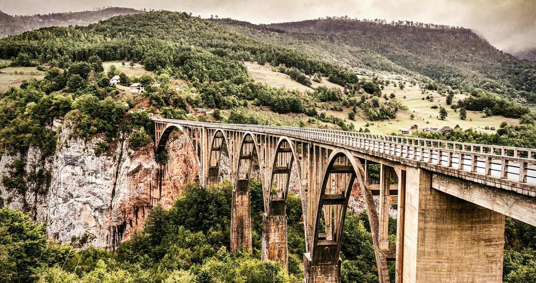 Tara Bridge.jpg