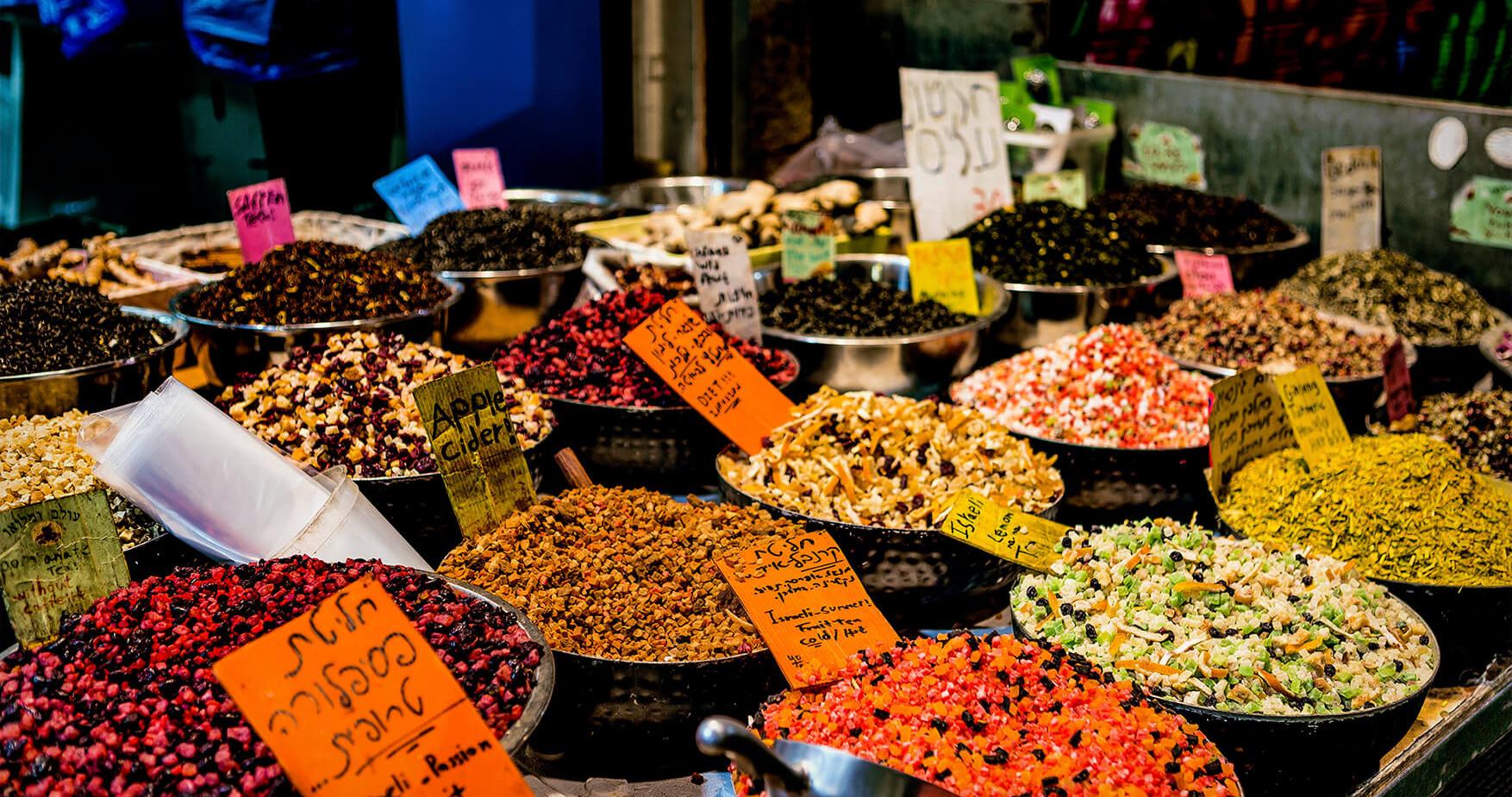 Mercado de las especias.jpg