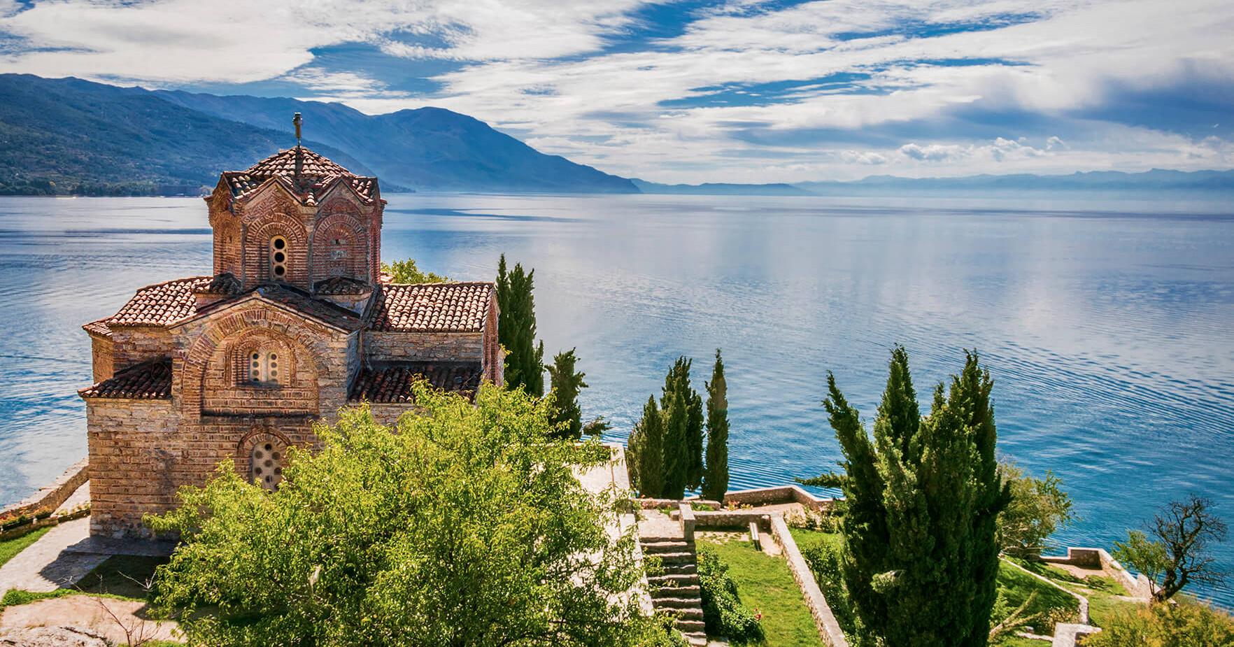 Monastery in Ohrid.jpg