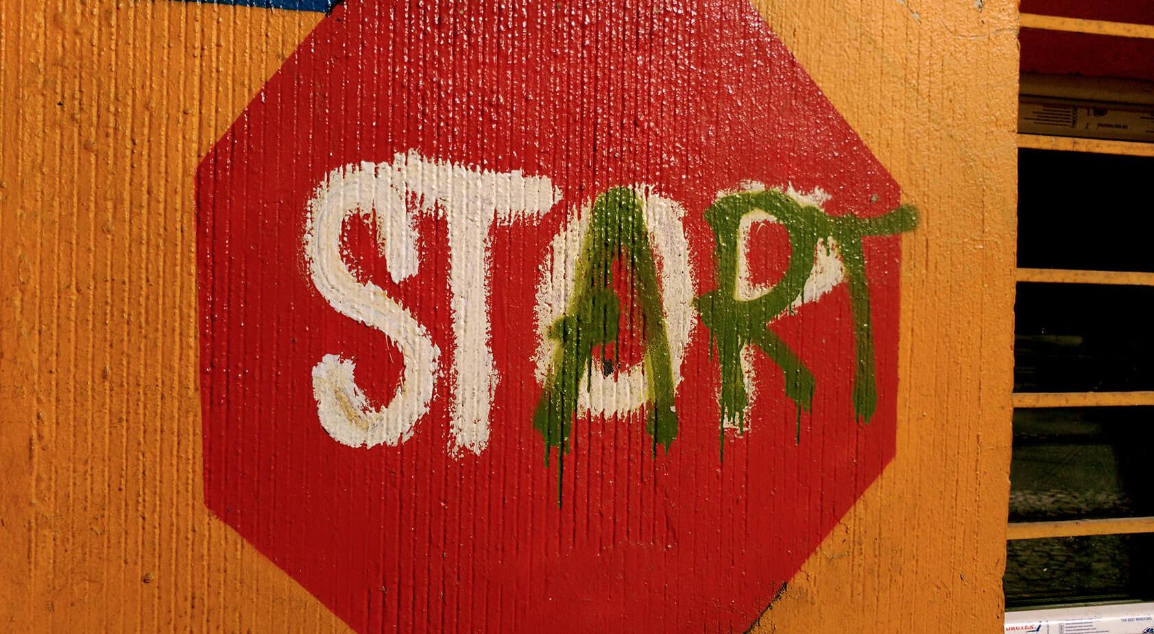 Stop Start.jpg