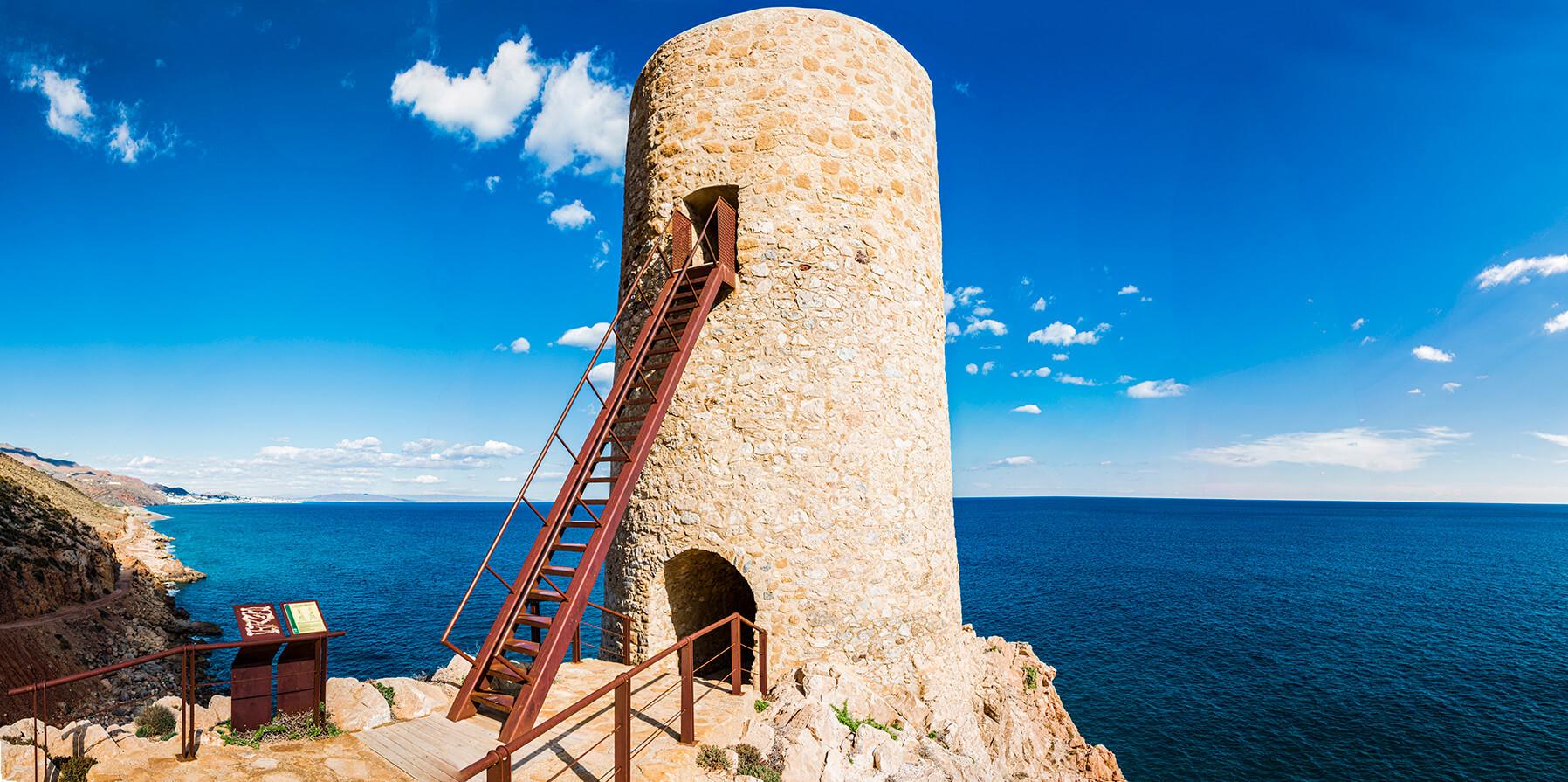 torre pirulin.jpg