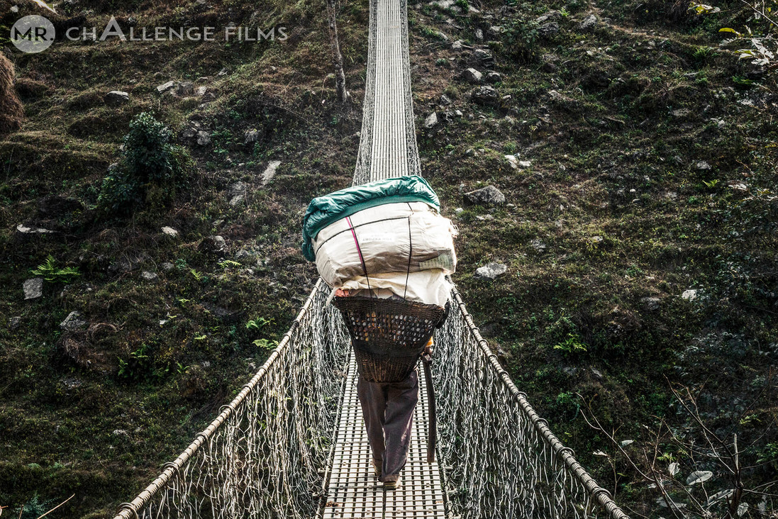 Sherpa over the bridge.jpg