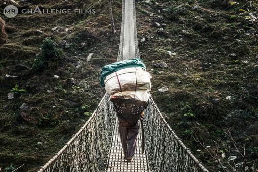 Sherpa over the bridge.jpg