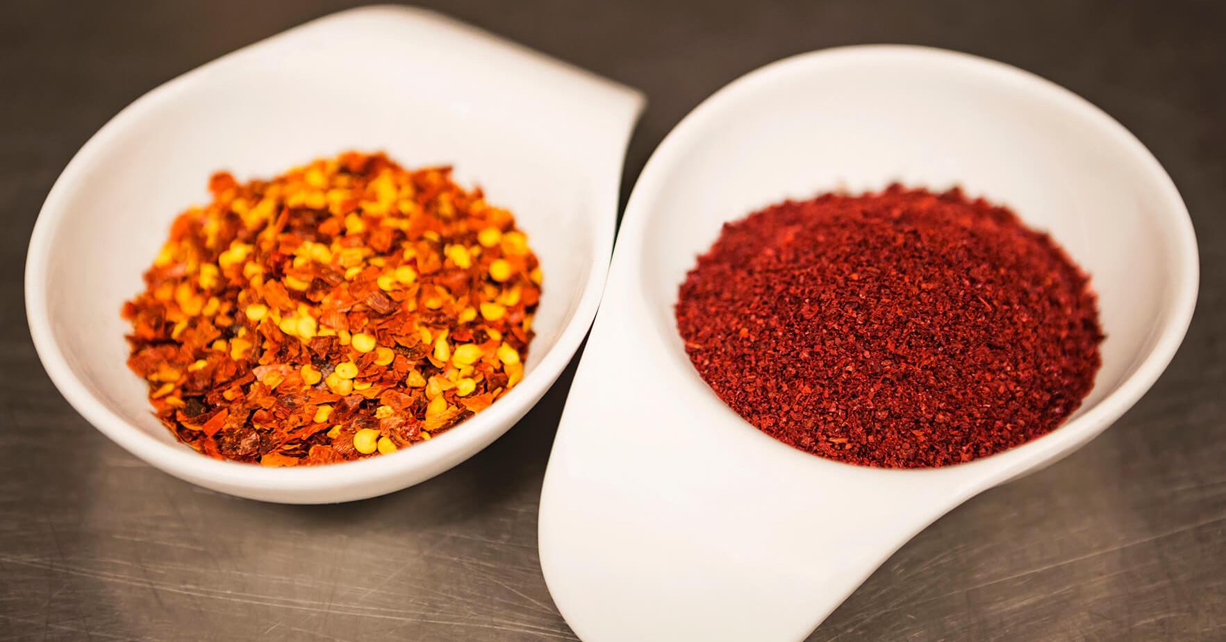 Cayenne Pepper Spice Seeds & Sumac.jpg