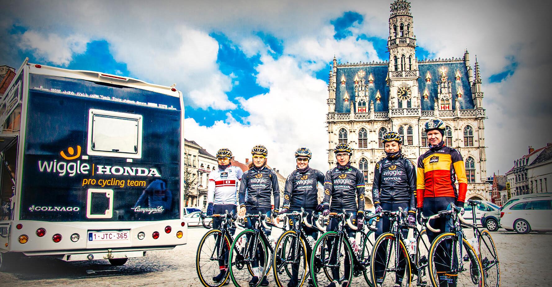 Tour de Flanders - Recon day.jpg