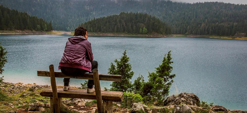 In front of Zabljak Lake.jpg