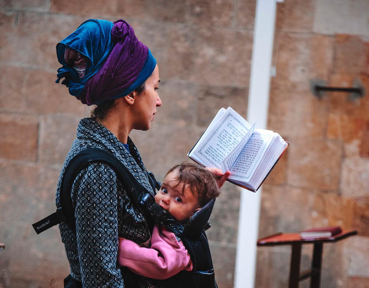 Jewish Mothership.jpg