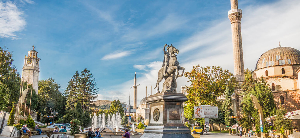 Bitola.jpg