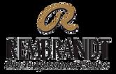 Rembrandt-Logo-1 copia.png