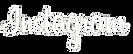 instagram-letras-png-6-Transparent-Image