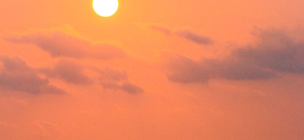 Chasing the Sunset.jpg